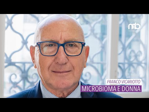 franco-vicariotto---microbioma-e-donna