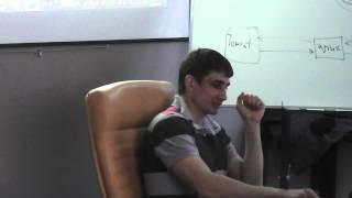 Java Junior February: Interview Immitation. Лекция #19 (Часть 1)