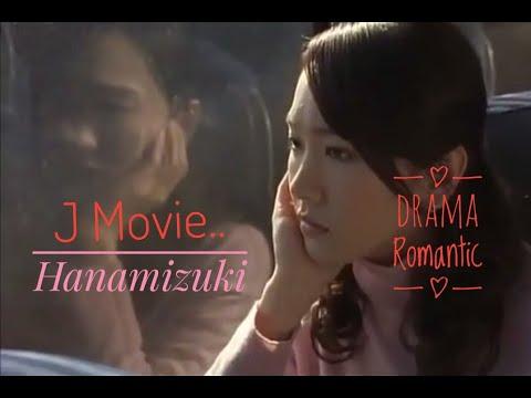 Hanamizuki (Sub Indo).. J Movie : Drama.. Romantic.. [Aragaki Yui & Toma Ikuta]