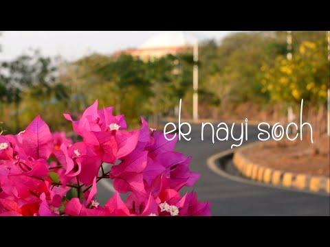Ek Nayi Soch - IPM IIM Indore