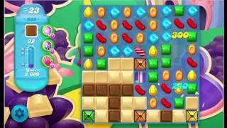 Candy Crush Soda Saga Level 888 ★★★