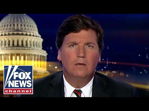 Tucker: Impeachment looks certain
