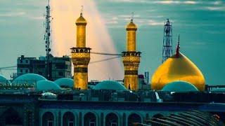 Ya husen husen ya husen status Islamic world