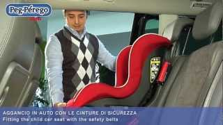 Viaggio1 Duo-Fix