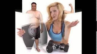 как похудеть мужчине на 10 кг за месяц