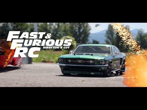 Fast And Furious RC: Director's Cut Full / Fast 9 trailer ^^: A Tribute to Paul Walker. Full Fast & Furious RC 1 &  RC 2  100% AMATEUR, NOT PROFESSIONAL. Parody Funny ✅  Colin Mcrae Rally RC: http://bit.ly/2zJtn0G ✅  Subscribe: http://bit.ly/2eG6i7T ✅ Gran turismo RC: http://bit.ly/2i9nilU  Created in France.project ? : vaxstudio.contact@gmail.com  Download audio free here: https://soundcloud.com/mikeposner/we-... Mike Posner -- We Own It (Remix) ft Sammy Adams, T. Mills, Niykee Heaton (Official video) https://www.facebook.com/therealmikep... https://twitter.com/MikePosner  Cars on Movies: Nissan GTR: Brian O'Conner ( Fast & Furious 6 ) Camaro RS: Dominic Toretto ( Fast& Furious 6 ) Mustang 67: Roman Pearce ( Fast  & Furious 6 ) Ferrari FXX: Tej Parker ( Fast & Furious 6 ) Nissan Silva: Shaun Boswell ( Fast & Furious 3 ) Nissan 350Z: D.K ( Fast & Furious 3 ) Tank Leopard: Shaw ( Fast  & Furious 6 )  Montage: Fast & Furious RC 2 (HD 1080p) US  Caméra: EOS 700D Objectif 18-55 mm, Go Pro HD Hero 3. Son: 5.1 Dolby Digital Plus+ Action Cars: Nissan GTR Nismo, Camaro RS 1969, Nissan Silva S15, Camaro ZL1 2013, Ford Mustang, Ferrari FXX Basé sur le film: Fast And Furious 6 et Fast Five Décors élément: Cable Inox Aluminium,Boite aux Lettre, Grue,Maison de poupé, Engins de chantiers, Palettes, Radars Tirelire, 206 WRC, BMW Z4,etc ^^    Un projet ? ou des infos ? Contactez moi: VaxStudio.contact@gmail.com