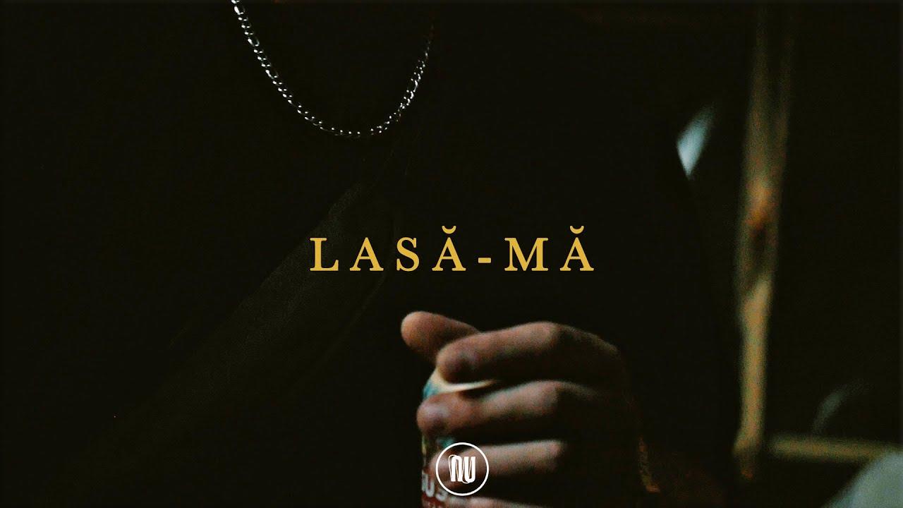 Download NU' - Lasa-ma ( Video)
