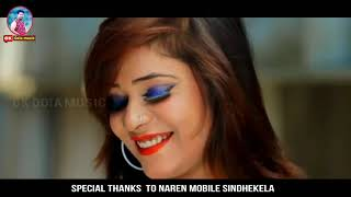 Ladki ankh mare song by prakash jal sambalpuri video 2019