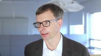 Heikki Hiilamo | Sosiaalipolitiikka | Helsingin yliopisto