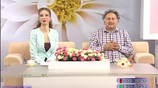Aravot Shantum 24 11 2016