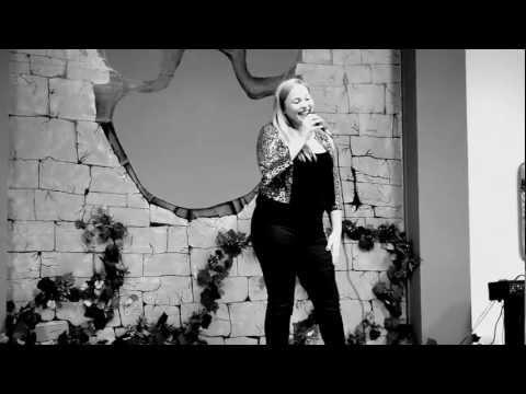 Somos lo que fue (cover)- Lucia Hernandez (Part 4)