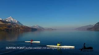 Surfskipoint Image Film 2019