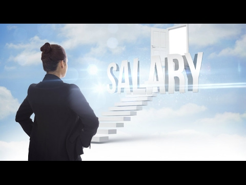 5 Things To Know About Your Salary Slip