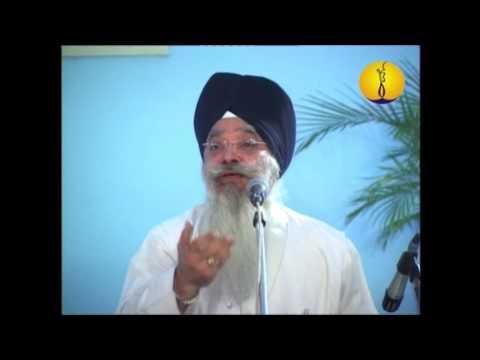 AGSS 2008 : Raag Bairari - Bhai Sarabjeet Singh Rangeela Durg Ji
