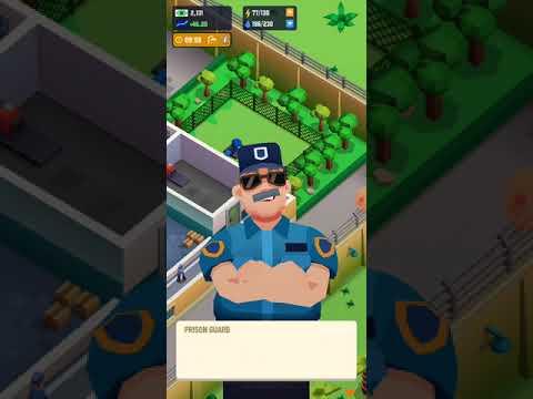 prison empire new mobile game full- trail  👊🎮 |