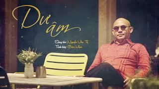 Dư Âm - Color Man | Music Audio Official