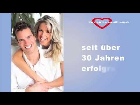 Partnervermittlungen brasilien