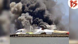 Крушение Ан-148 сняла частная Камера. Молния! Самолет, вылетевший из Домодедова, потерпел крушение.