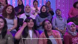 BROWNIS - Wah Ternyata Istri Bedu Gamau Cium Bau Badan Bedu! (30/12/19) PART 3