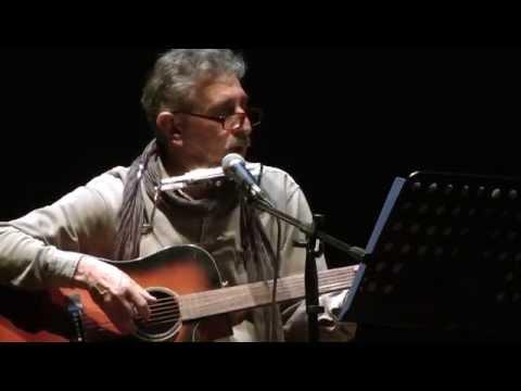 CUARENTA AÑOS, un concerto di Hugo Trova