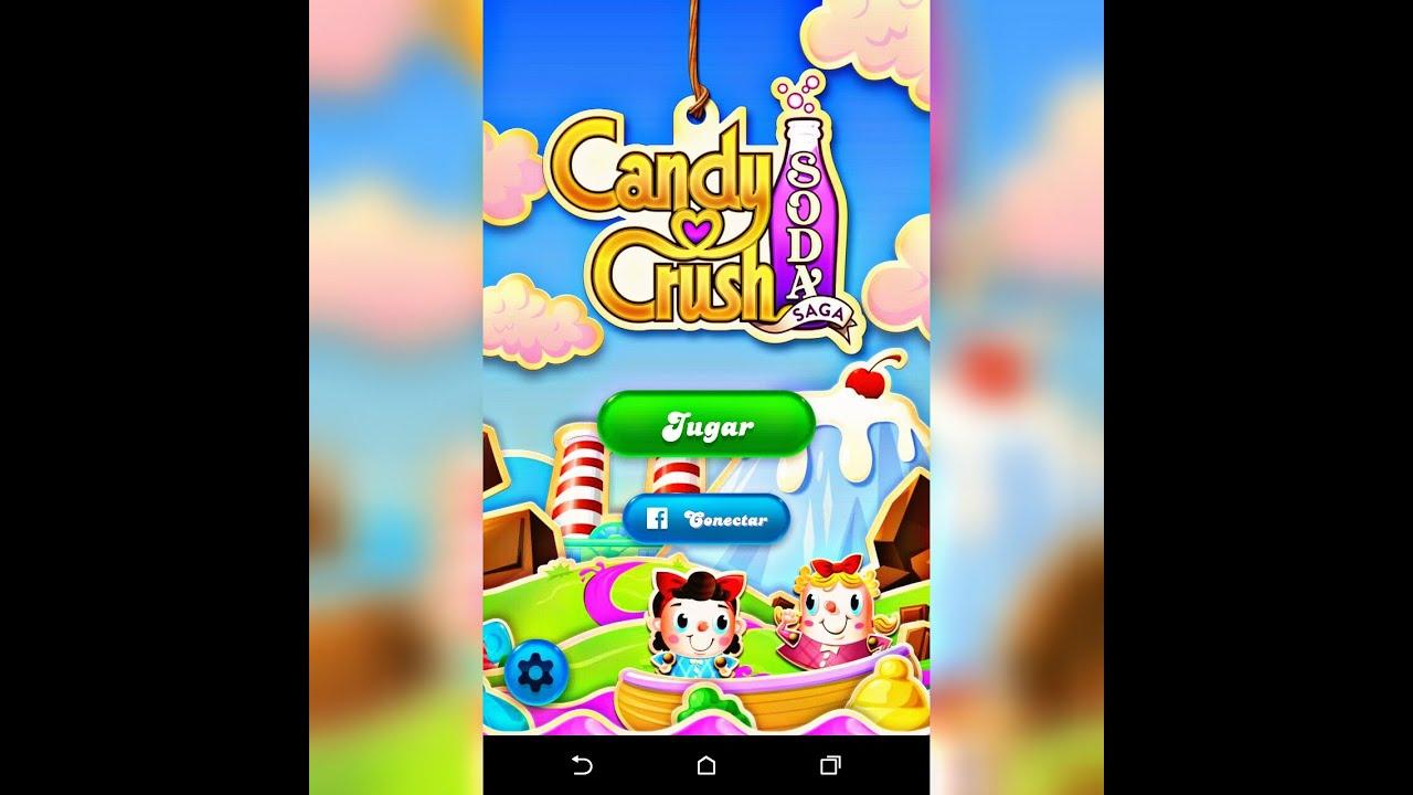 candy crush soda saga hack mod