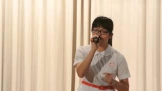 hkcwcc的HKCWCC 2012-2013 Singing Contest Final Round (Part3)相片