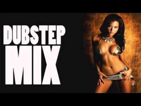 Best Dubstep Remixes of Popular Songs 2014 Hd