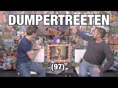 DUMPERTREETEN (97)