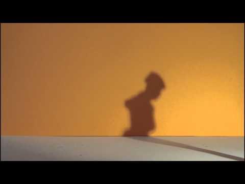 Gansta-Army Akamagnum clip