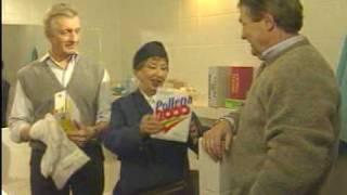 Reklama (1991-1996) - Pollena 2000
