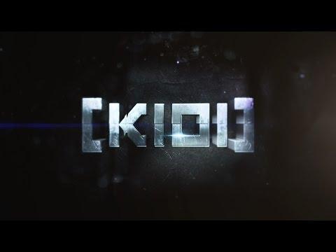 Смотреть клип Концерт  группы - [K101] онлайн бесплатно в качестве