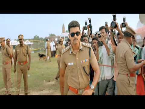 Tamil Film Superstars mass BGM scores ever