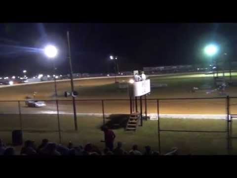 MISSISSIPPI STATE CHAMPIONSHIP RACE WHYNOT MOTORSPORTS PARK PART 2