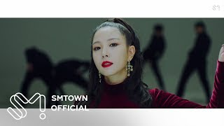 BoA 보아 'ONE SHOT, TWO SHOT' MV Teaser BoA 検索動画 2