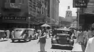 Manila Queen of the Pacific 1938.flv