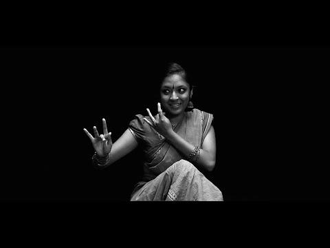 MURALIDHARA GOPALA KRISHNA BHAJAN - By Revaa