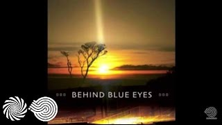 Behind Blue Eyes - Rumble In The Jungle