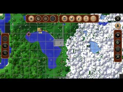 McJty plays 1.9.4, Episode 4, Tree Power Gen Part 1