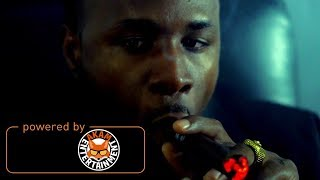 Tony Bless - My Struggles [Official Music Video HD]