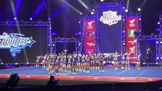 maryland twisters f5 nca 2017 day 2