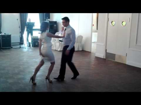 the-best-wedding-first-dance---amazing-tango!