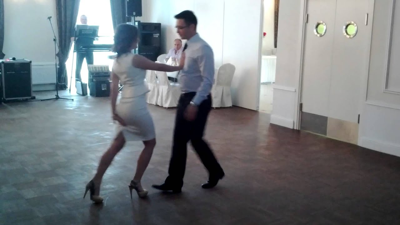 The Best Wedding First Dance