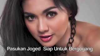 Vicky Shu - Pokoke Joget (Video Lyric)