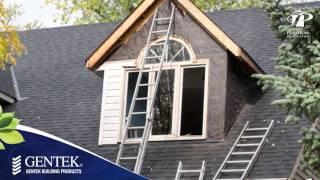 Gentek Premium Renovators