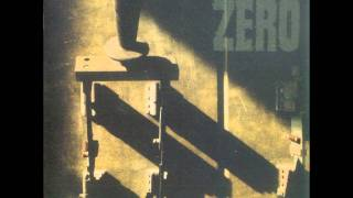 Watch Channel Zero Man On The Edge video