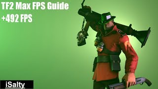 How to make tf2 run smoother videos / Page 3 / InfiniTube