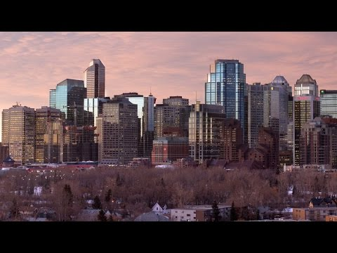 Land use by-laws mean unequal property rights for SOME Calgary homeowners