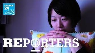 """« Je ne finirai pas seul comme eux » : l'isolement jusqu'à la mort des """"hikikomoris"""" japonais"""