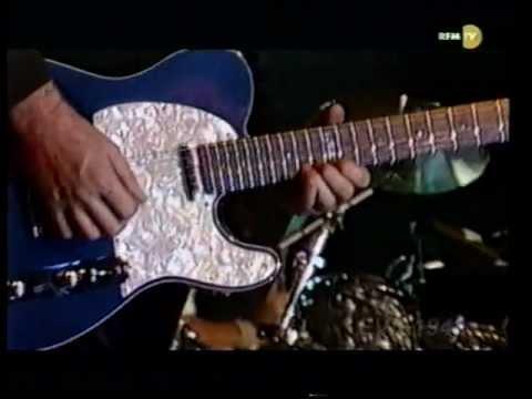 Fleetwood mac 1995 DON