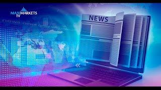 видео Банк Англии и кросс-курс EUR/GBP